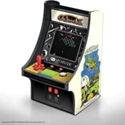 Thoughtful Cool Gift Ideas - Mini Arcade