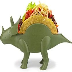 Thoughtful Cute Gift Ideas - Taco Holder