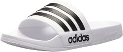 Thoughtful Gift Ideas for Brother - adidas Men's Adilette (1)