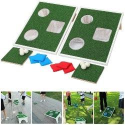 Game Set (1)