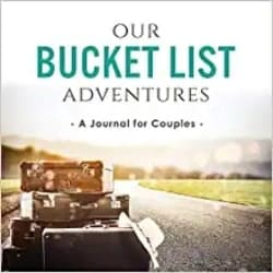 Thoughtful Gift Ideas for Girlfriend - Our Bucket List Adventures