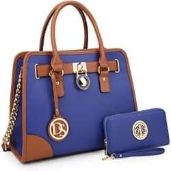 Thoughtful Gift Ideas for Wife - Women Handbags