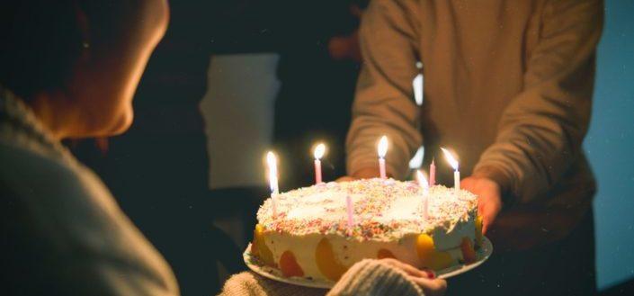 Thoughtful Gifts - Thoughtful Birthday Gift Ideas.jpeg