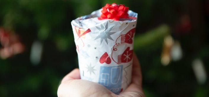 Thoughtful Gifts - Thoughtful Cheap Gifts.jpeg