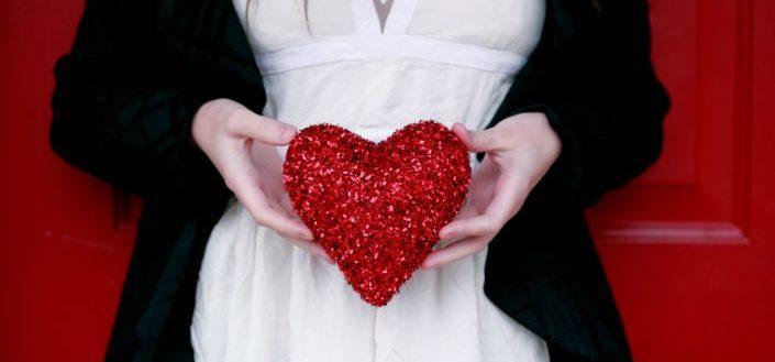Thoughtful Gifts - Thoughtful Romantic Gift Ideas.jpeg