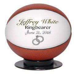 5 Personalized Basketball (1)