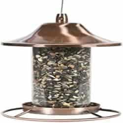 Thoughtful Unique Gift Ideas - Bird Feeder