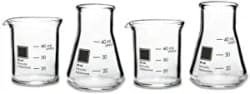 Unique Gifts for Men - Periodic Tableware Shot Glasses