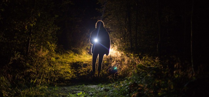 best EDC flashlights - Top 10 Best EDC Flashlights