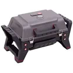 Best Grills - Char-Broil Grill2Go X200 Portable TRU-Infrared Liquid Propane Gas Grill