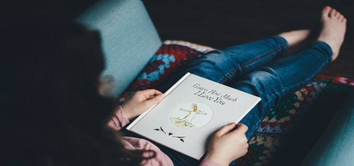 Thoughtful gifts for girlfriend - best thought gifts