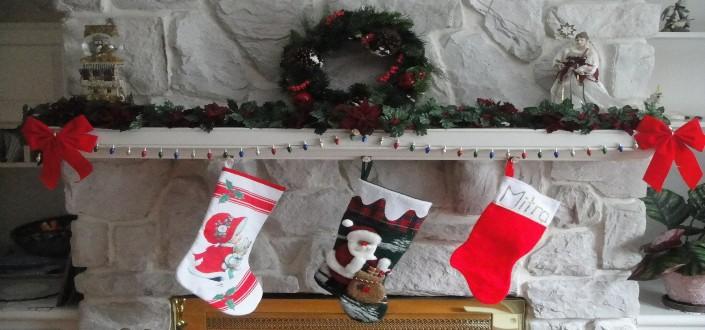 stocking stuffers for men - cheap stocking stuffers for men
