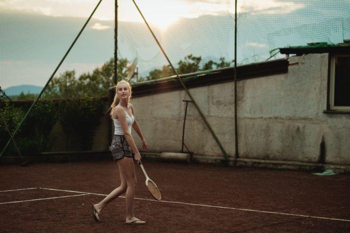 fun date night ideas - tennis.jpeg