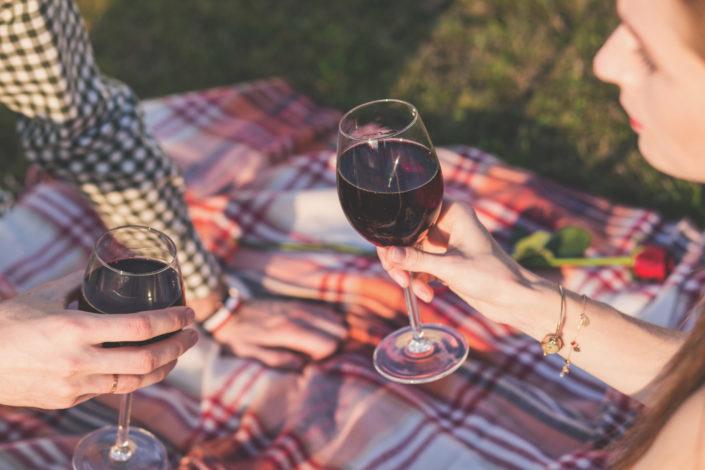 fun date night ideas - wine pairing.jpeg