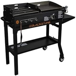 gas grill - Blackstone 1819