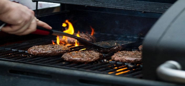 How to pick the best indoor grill