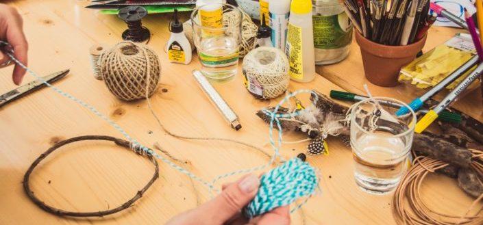 DIY Gifts For Men - Thoughtful DIY Gifts for Men