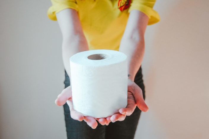 quick ice breaker games for adults - Toilet Paper Game.jpeg
