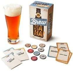 unique gifts - Games Brew Ha Ha!