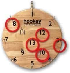 unique gifts - Hookey Games