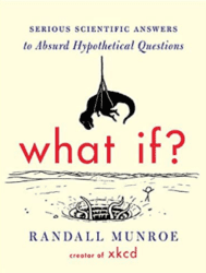 unique gifts - Serious Scientific Answers to Absurd Hypothetical Questions