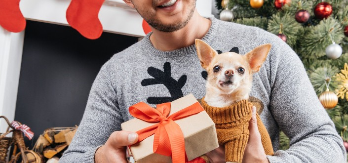 unique gifts - Unique Christmas Gifts for Men