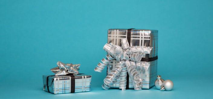 unique gifts ideas - Practical unique gifts.jpeg