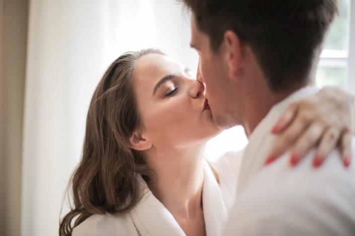 enjoy the kiss (2).jpeg