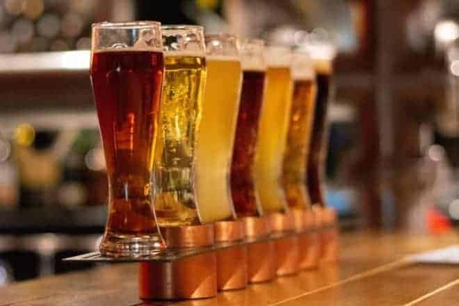 10 Best Beer of the Month Club to Join or Gift in 2019 [Buying Guide] - main.jpg