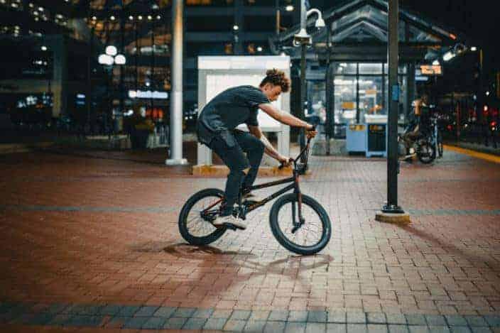 Go on A Midnight Bike Ride.jpg