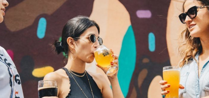 Best Beer of the Month Club - Beer Clubs That Ship To Specific StatesCities.jpg