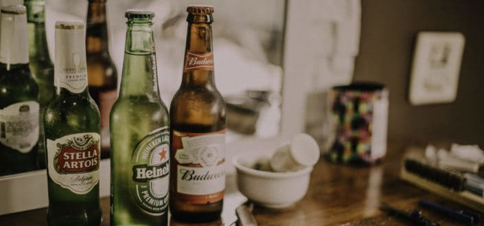 Best Beer of the Month Club - Beer Subscription Boxes What's The Difference.jpg