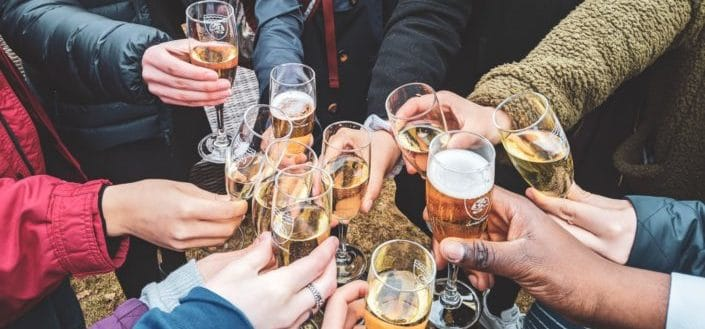 Best Beer of the Month Club - How To Pick The Best Beer Of The Month Club.jpg