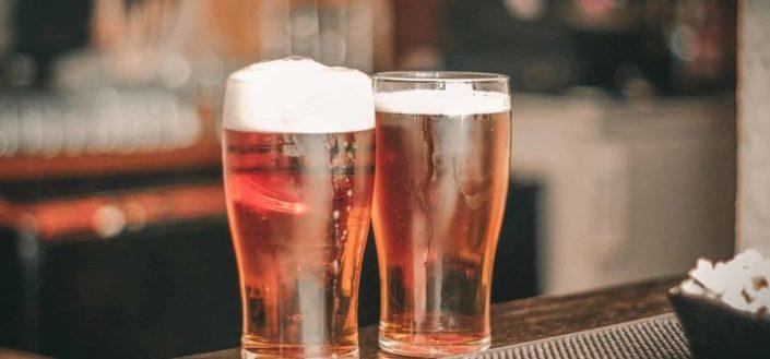 Best Beer of the Month Club - In-Depth Beer Club Reviews.jpg