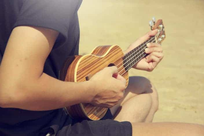 Productive But Creative Things To Do When Bored - Learn to Play an Instrument.jpg