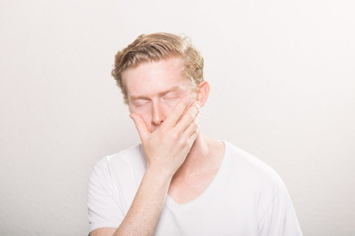 The Surprisingly Horrible Effects of Bad, Low-Quality Sleep.jpg