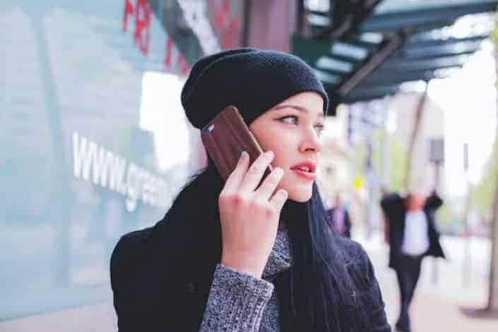 Weird Questions To Ask - Who is the fourth person on your missed calls.jpg