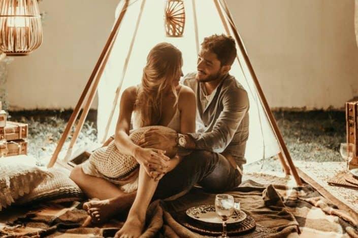 fun date night ideas - camping.jpeg
