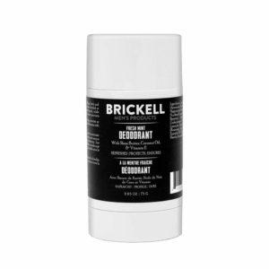 Best Antiperspirants And Deodorants For Men : deodorant-for-men-arm-and-hammer