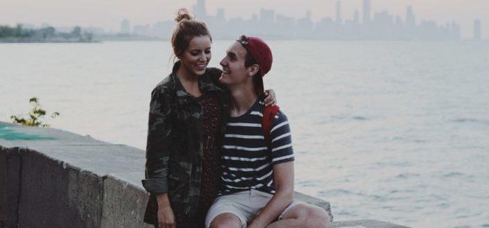 flirty questions to ask a girl - flirty weird questions to ask a girl