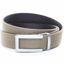edc belts - Anson Belt & Buckle