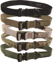 edc belts - BLACKHAWK CQB Rigger's Belt