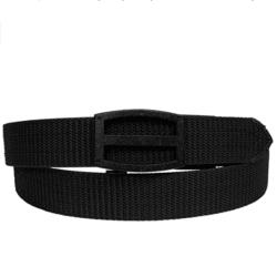 edc belts - Blade-Tech - Ultimate Carry Belt