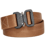 edc belts - Klik Belts Tactical Belt