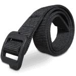 edc belts - MISSION ELITE Heavy Duty EDC Tactical Belt