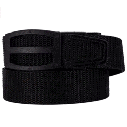edc belts - Nexbelt 2019 Titan Men's EDC Tactical Gun Belt