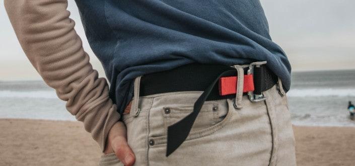 edc belts - Top 10 Best EDC belts