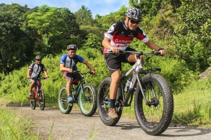 list of hobbies - Bicycling.jpg