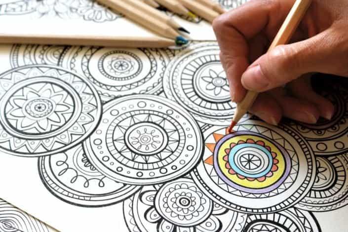 list of hobbies - Drawing.jpg