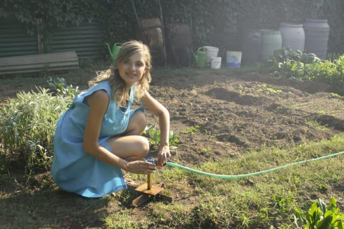 list of hobbies - Gardening.jpg
